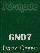 07 GN07 A40 Dark Green