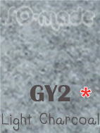 02 GY2 M16 Light Charcoal