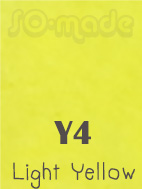05 Y4 A2 Light Yellow