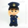 Military_Police-039