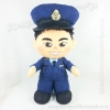Military_Police-035
