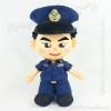Military_Police-036