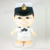 Military_Police-037