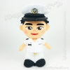 Military_Police-038