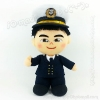 Military_Police-041