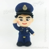 Military_Police-042