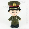 Military_Police-045
