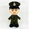 Military_Police-043