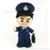 Military_Police-046