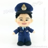 Military_Police-047