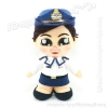 Military_Police-048