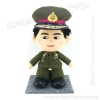 Military_Police-049