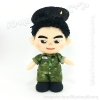 Military_Police-050