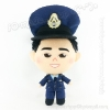 Military_Police-056