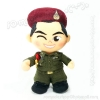 Military_Police-058