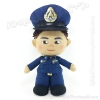 Military_Police-057