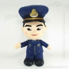 Military_Police-060