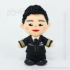 Military_Police-068
