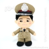 Military_Police-069