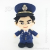 Military_Police-061