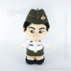 Military_Police-062