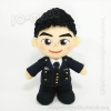 Military_Police-067