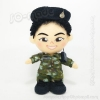 Military_Police-065