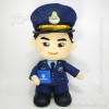 Military_Police-066