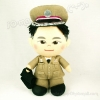 military_police-010