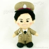 military_police-011