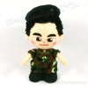 military_police-013