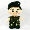 military_police-014