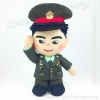 military_police-015