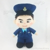 military_police-018