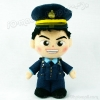 military_police-001