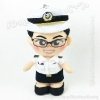 Military_Police-026