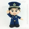 military_police-020