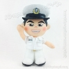 military_police-021