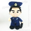 military_police-022