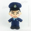 military_police-023