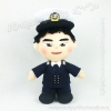 military_police-024