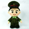 military_police-002