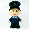 military_police-003
