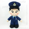 Military_Police-028