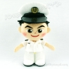 military_police-004