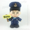 Military_Police-029