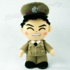 military_police-005