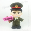 Military_Police-030