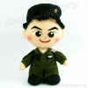 military_police-006