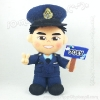 Military_Police-031